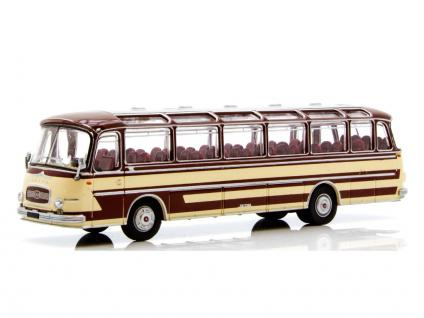 Brekina 58201 Setra S12 Reisebus