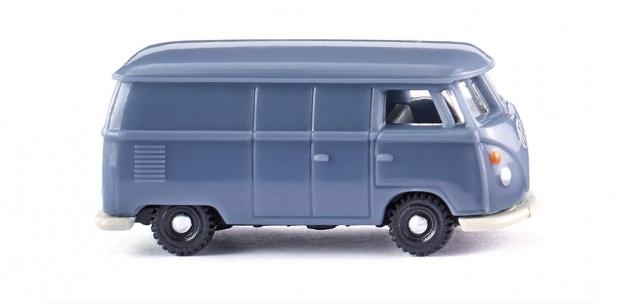 Wiking 093203 VW T1 Kastenwagen