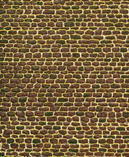 Auhagen 50502 Unregelmäßiges Mauerwerk