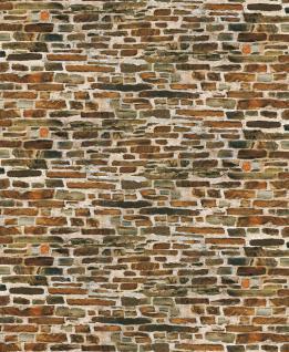 Auhagen 50515 Kalksteinmauer