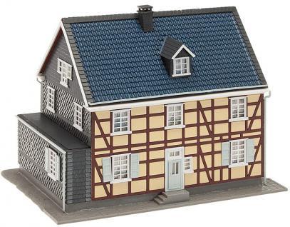 Faller 191702 Bauernhaus