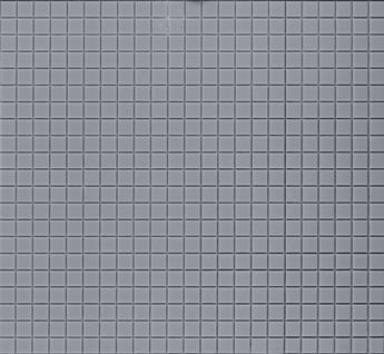 Auhagen 52421 Martktplatte grau