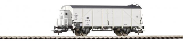 Piko 54559 Kühlwagen DR