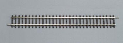 Piko 55201 Gerades Gleis G231