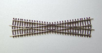 Piko 55240 Kreuzung K15