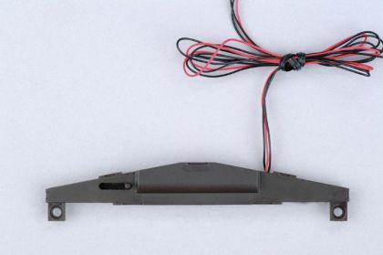 Piko 55271 Elektrischer Weichenantrieb