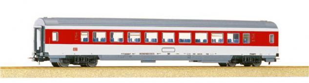 Piko 57610 Intercity-Großraumwagen DB AG