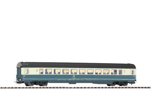 Piko 57611 Intercity-Großraumwagen DB