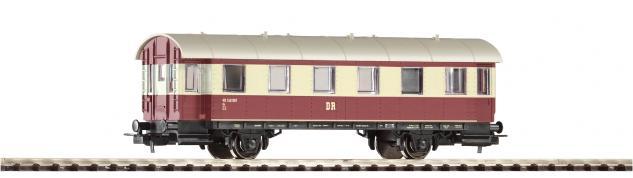 Piko 57633 Personenwagen DR