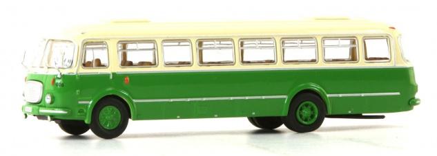 Brekina 58260 Jelcz 043 Reisebus