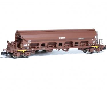 Arnold HN6333 Selbstentladewagen Getreide