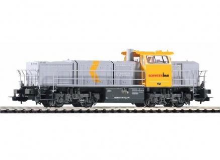 Piko 59173 Diesellok G 1700 Schweerbau