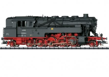 Trix 25097 Dampflok BR 95 DR mit Sound