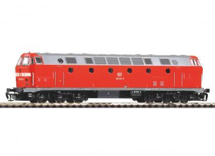 Piko 47341 Diesellok BR 219 DB AG