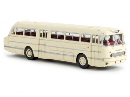Brekina 59550 Ikarus 66 Stadtbus