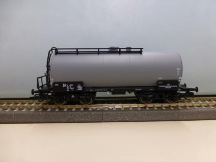 Kuehn 51510 Kesselwagen Uerdingen DR