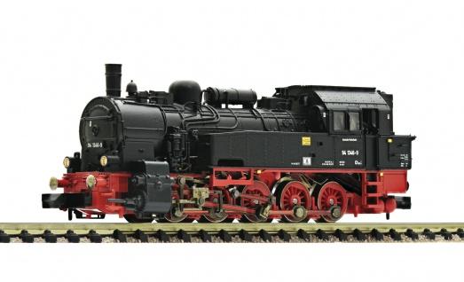 Fleischmann 709501 Dampflok BR 94 DR
