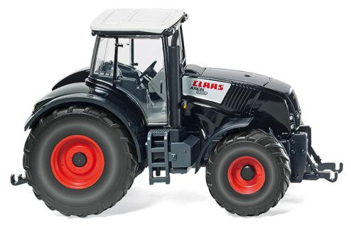 Wiking 036302 Claas Axion 850