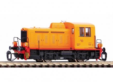 Piko 47521 Diesellok TGK2 Kaluga Sound