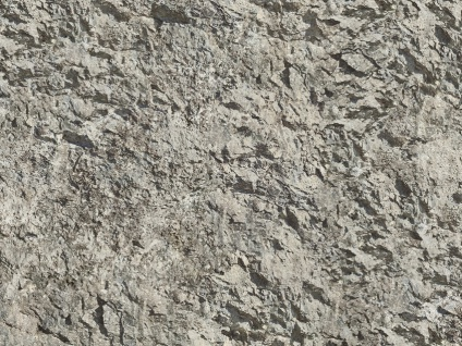 Noch 60301 Knitterfelsen Großglockner