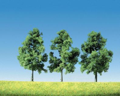 Faller 181361 Obstbäume