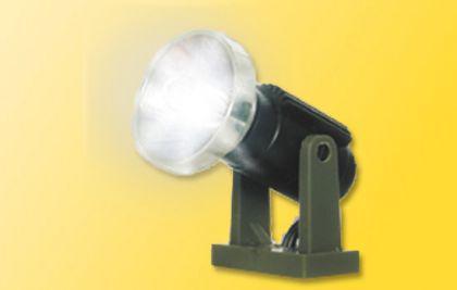Viessmann 63301 Flutlichtstrahler H0