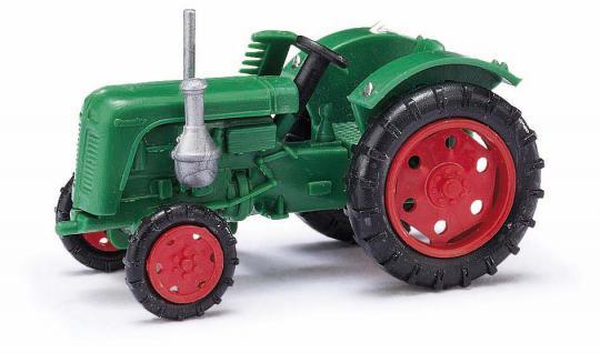 Busch 210004400 Traktor Famulus
