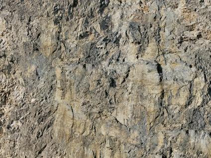 Noch 60303 Knitterfelsen Großvenedinger