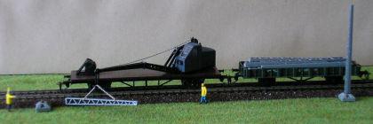PSK 6850 Gittermast - Vorschau 2