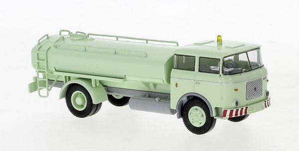 Brekina 71872 LIAZ 706 Sprengwagen