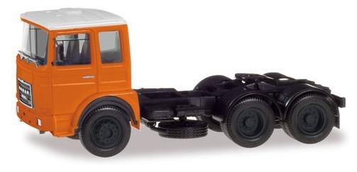 Herpa 310567-002 Roman Diesel