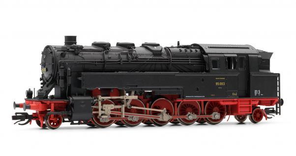 Arnold HN9028 TT Dampflok BR 95 DR Kohle