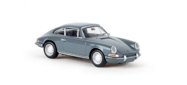 Brekina 16232 Porsche 911