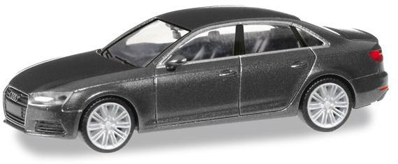 Herpa 038560-002 Audi A4 Limousine