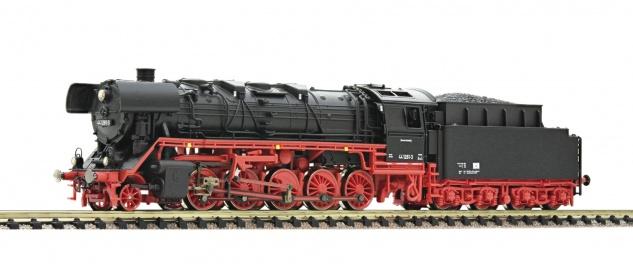 Fleischmann 714476 Dampflok BR 44 DR