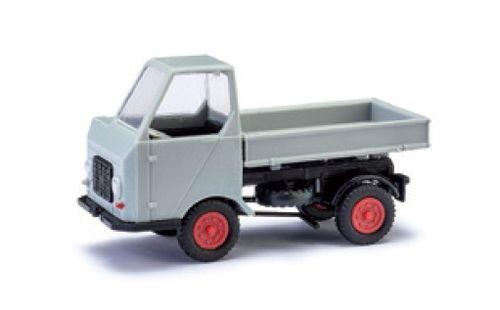 Busch 210003604 Multicar M22