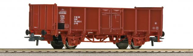Roco 56271 offener Güterwagen der DR
