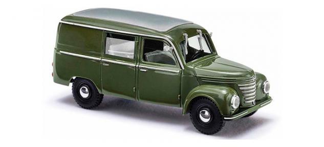 Busch 51274 Framo V901 Volkspolizei