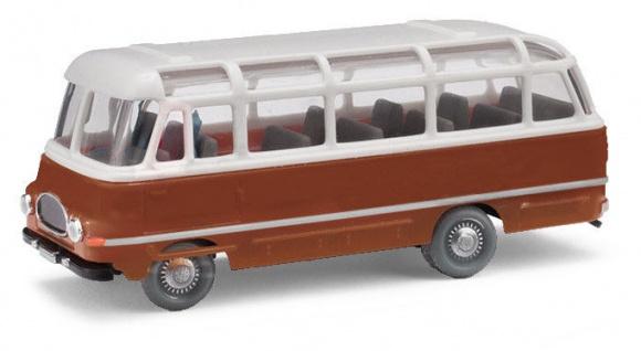 busch 95708 robur lo 2500 omnibus kaufen bei der. Black Bedroom Furniture Sets. Home Design Ideas