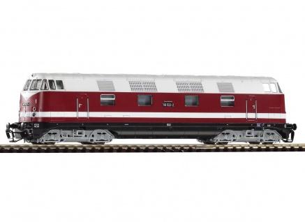 Piko 47280 Diesellok BR 118 der DR