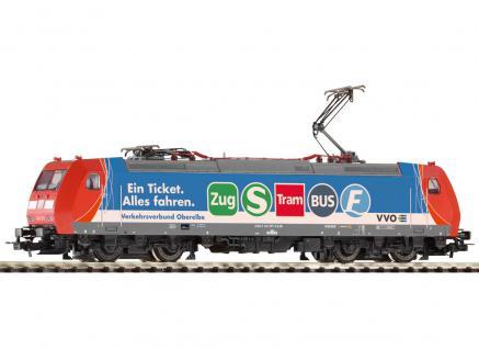 Piko 57938 Diesellok BR 146 VVO