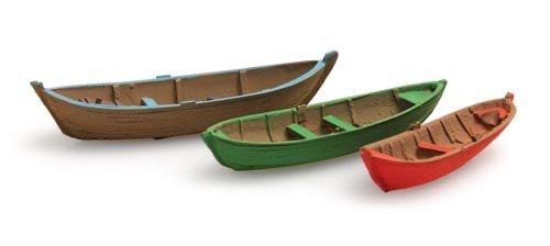 Artitec 316.04 Ruderboote