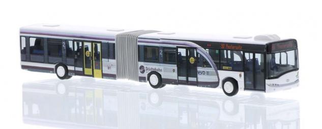 Rietze 66865 Solaris Urbino 18 VVO