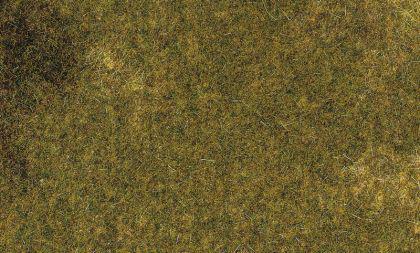 Auhagen 75517 Grasmatte Herbstwiese