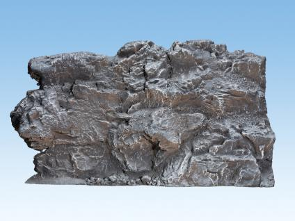 Noch 58492 Felswand Dolomit