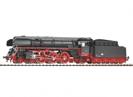 Piko 50108 Dampflok BR 01.15 Kohle