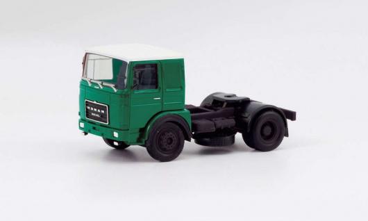 Herpa 310550-002 Roman Diesel