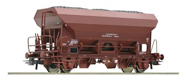 Roco 76171 Selbstentladewagen Einzeln