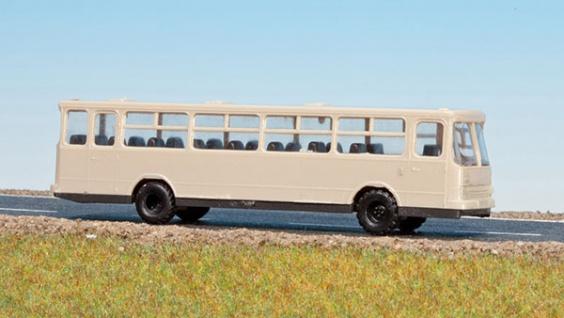 Schirmer 10450 Ikarus 250 Reisebus
