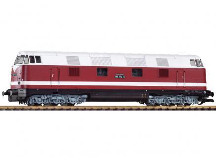Piko 37570 Diesellok BR 118 DR